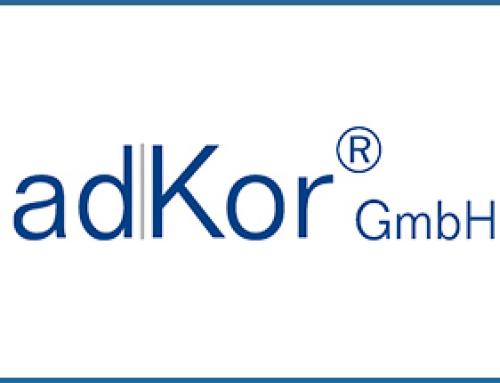 adKor GmbH
