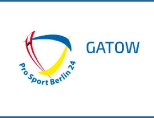 Pro Sport Berlin 24 GATOW