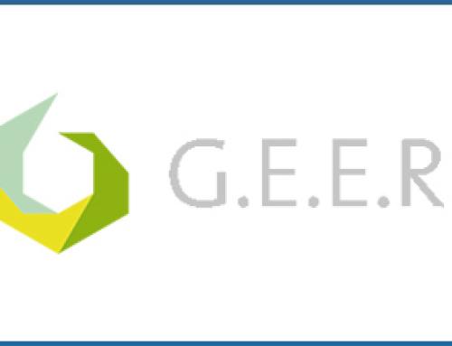 G.E.E.R.