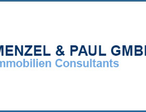 Menzel & Paul GmbH