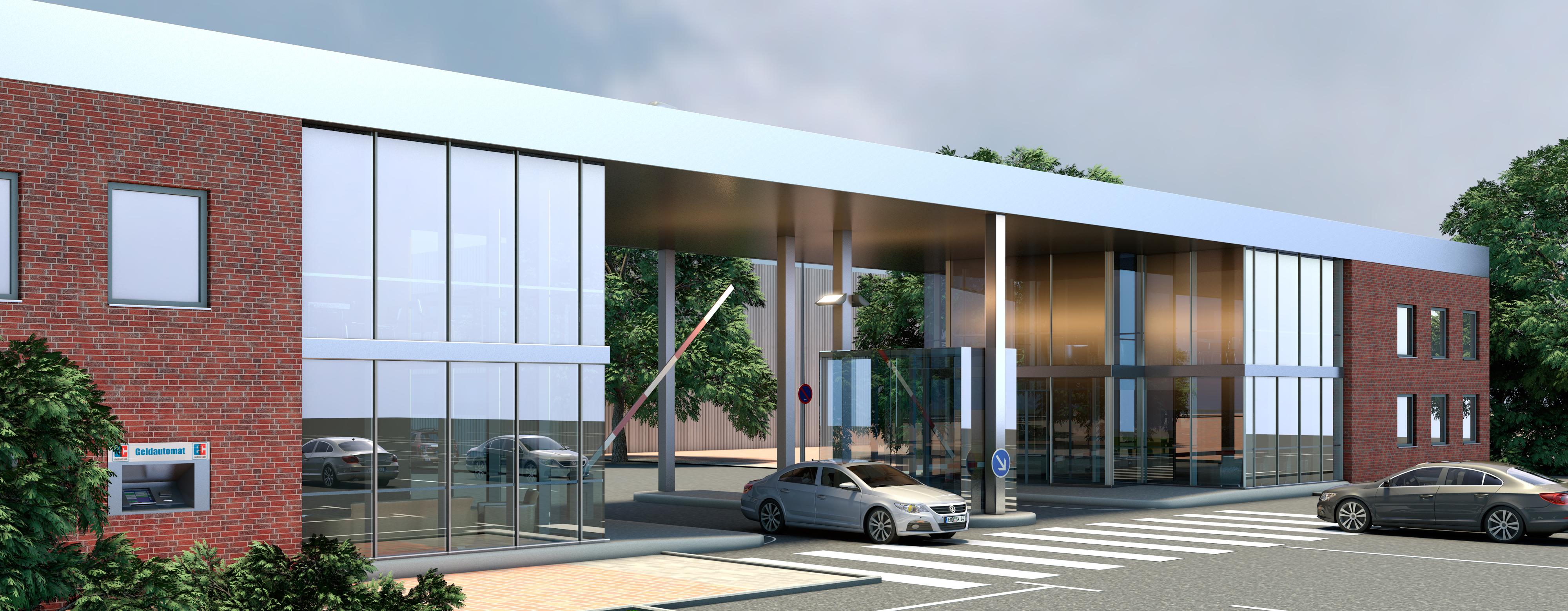 Architekturvisualisierung in 3d artec berlin - Architekturvisualisierung berlin ...