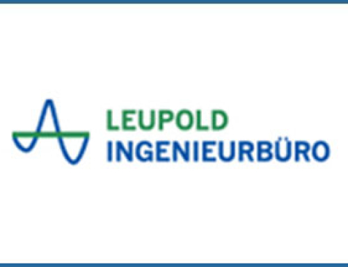 Ingenieursbüro Leupold