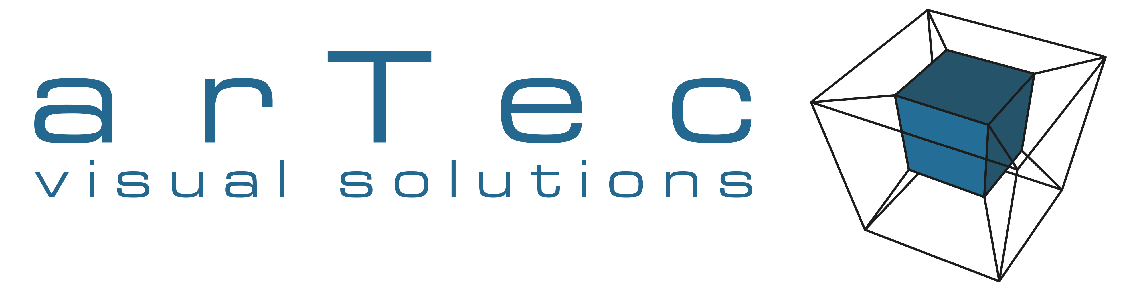 arTec Berlin Logo